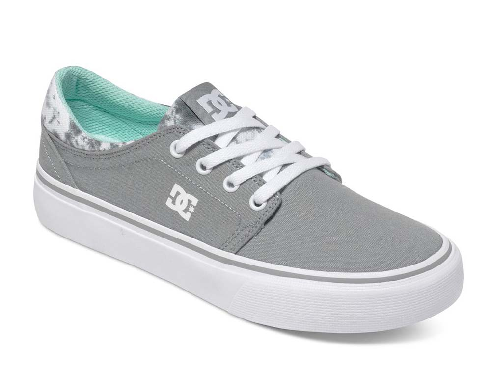 36da1fc51b26 Dc shoes Trase Tx Se Shoe buy and offers on Dressinn
