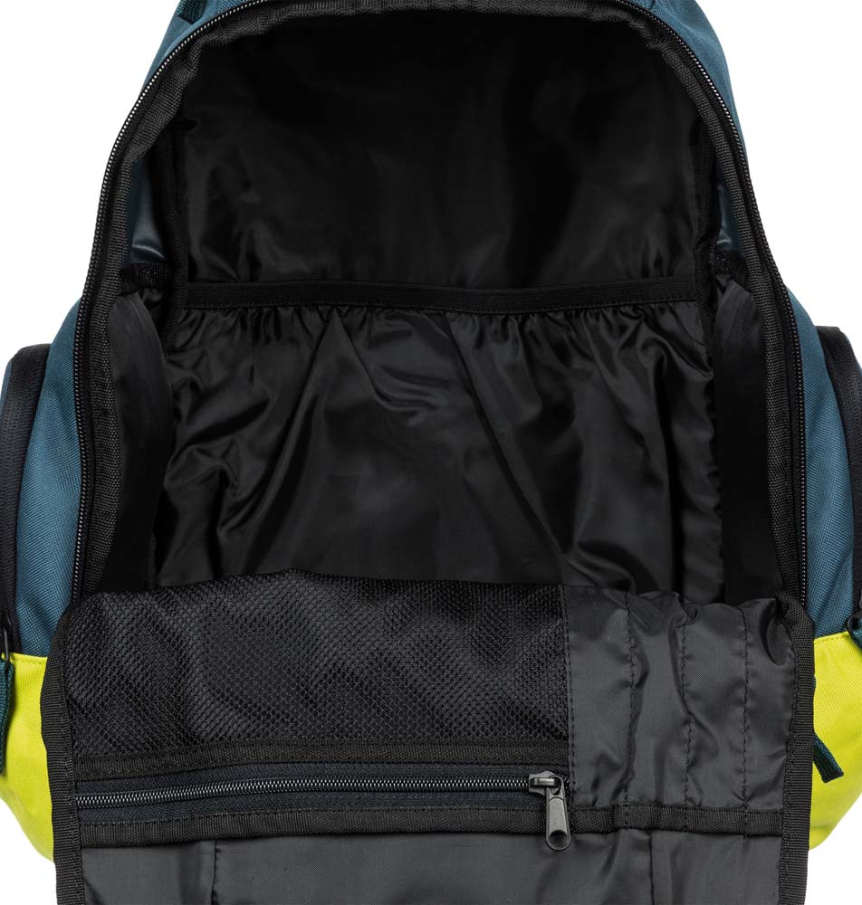 edb4e02bda4 Dc shoes Wolfbred Ii Backpack buy and offers on Dressinn