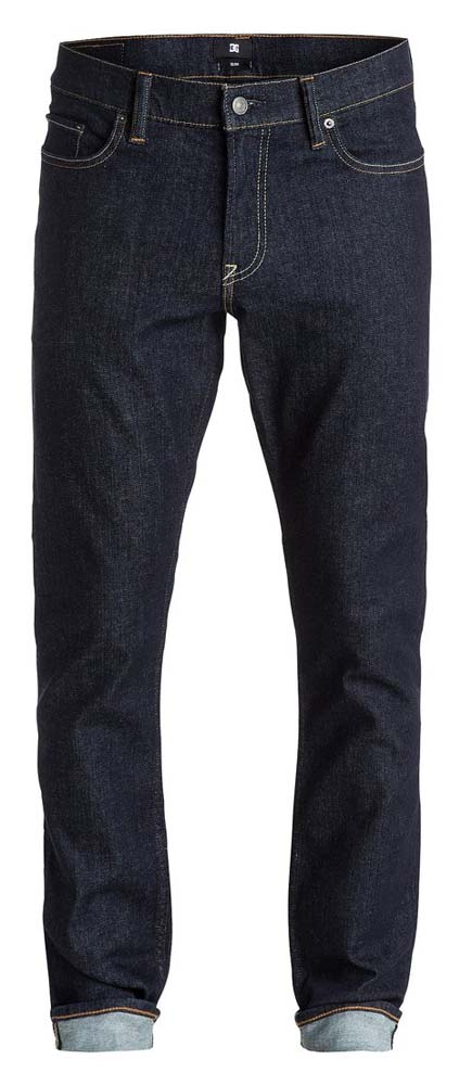 Dc shoes Worker Slim Jean Pant