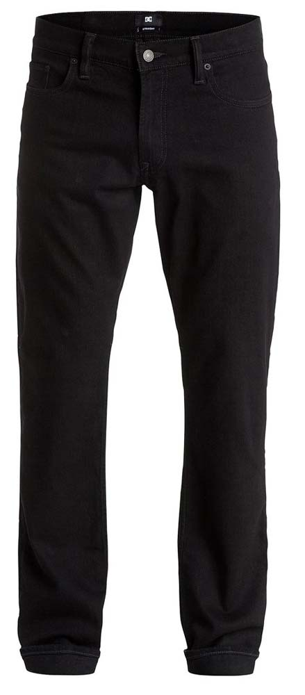 Dc shoes Worker Str L32 Pant