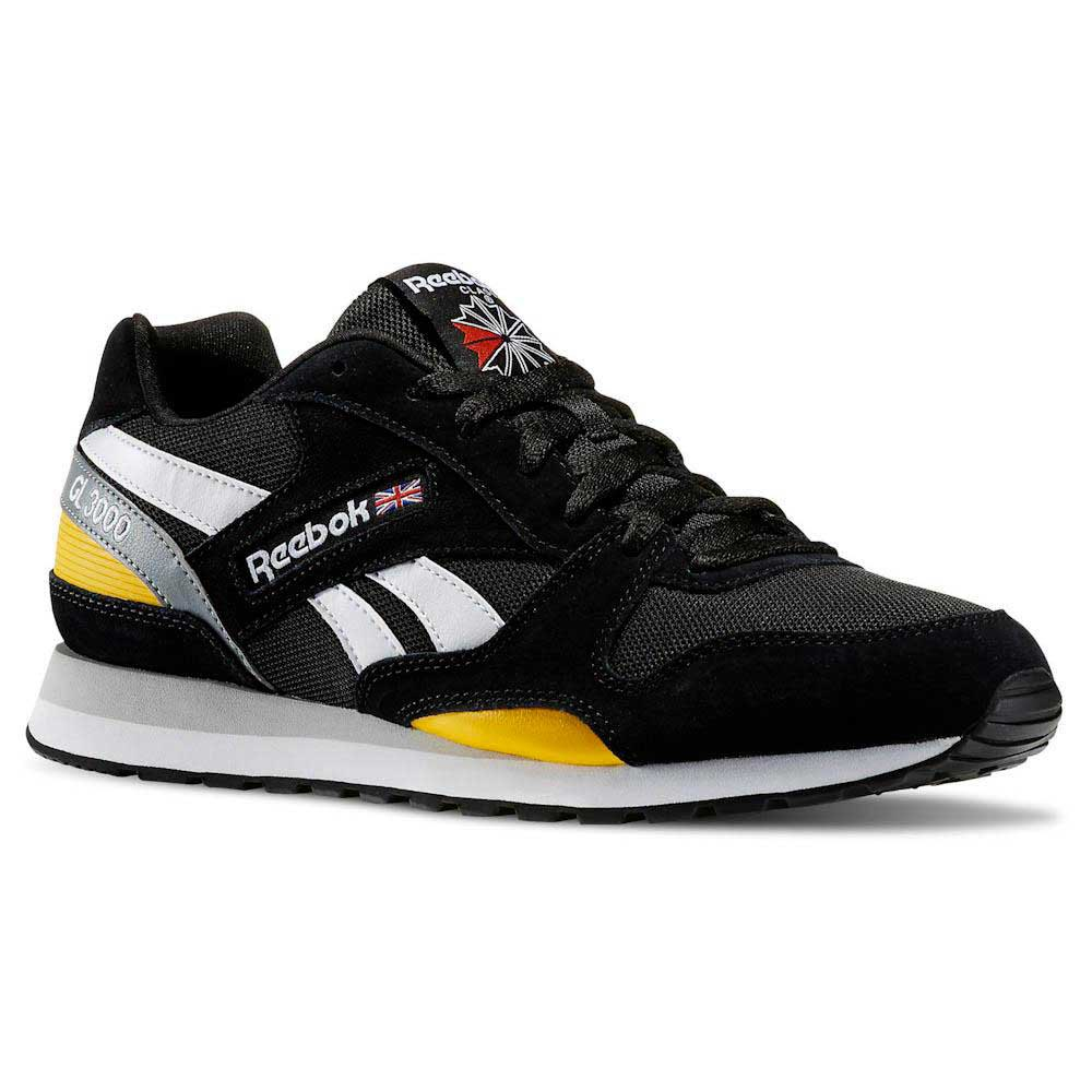 Buy reebok gl 2000   OFF65% Discounted d4af3f4970