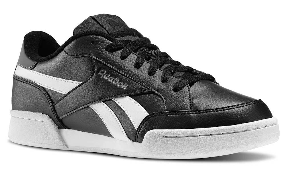 Reebok Royal Complete Pro buy and offers on Dressinn 56fe60184