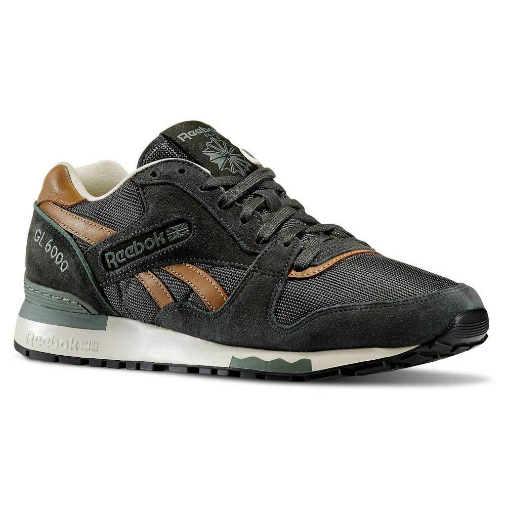 fc15e97cecf Reebok classics Gl 6000 Casual buy and offers on Dressinn