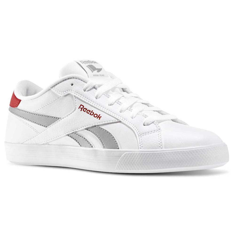 5c187d1c52d Reebok classics Royal Complete Low buy and offers on Dressinn