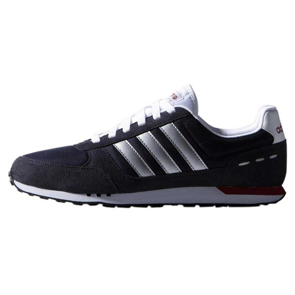 adidas Neo City Racer buy and offers on Dressinn 602296657