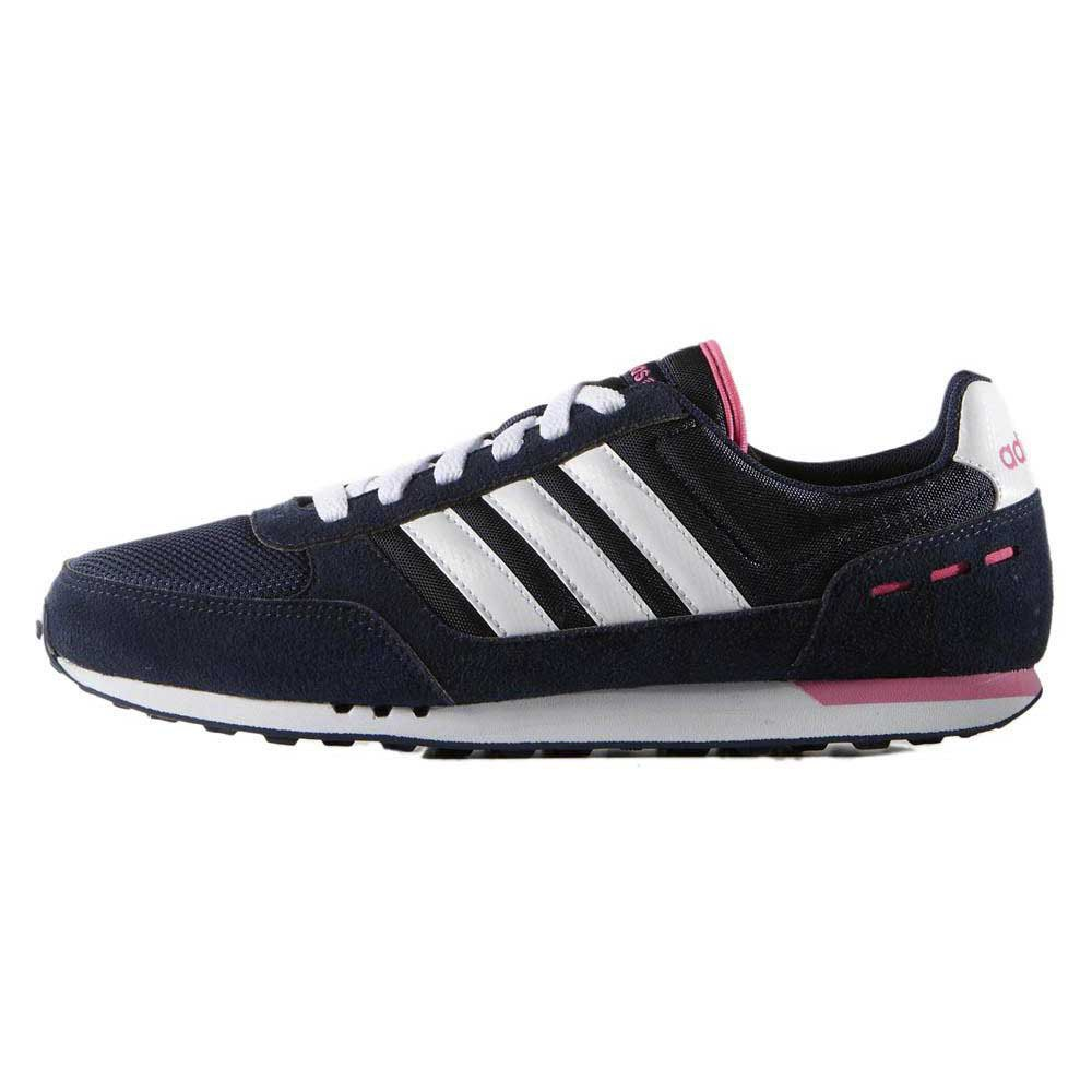 Dressinn Racer On Buy Adidas Offers City And drsxBtChQo