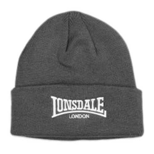 Lonsdale Bobhat