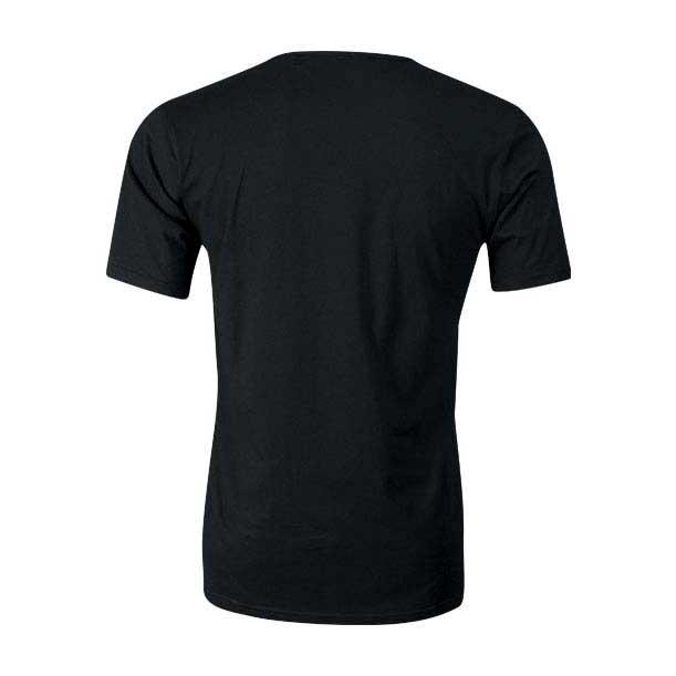 Camisetas Lonsdale Original 1960