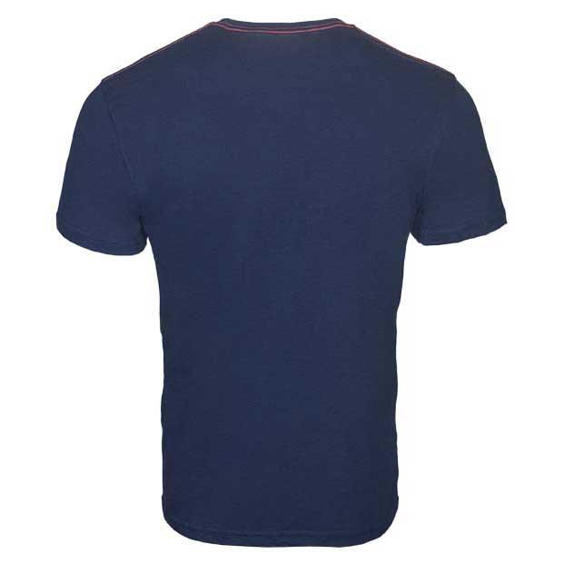 magliette-lonsdale-two-tone