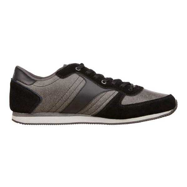 Lonsdale Sneaker Coniston Distress