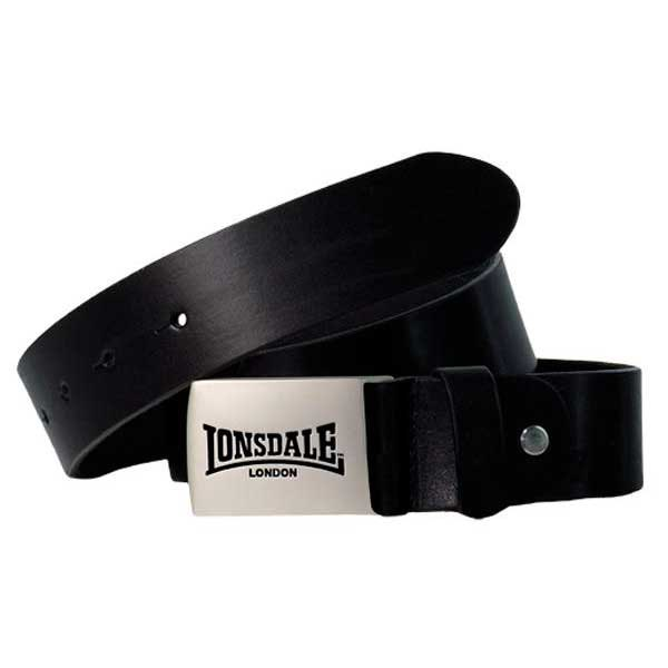 Lonsdale Embossed