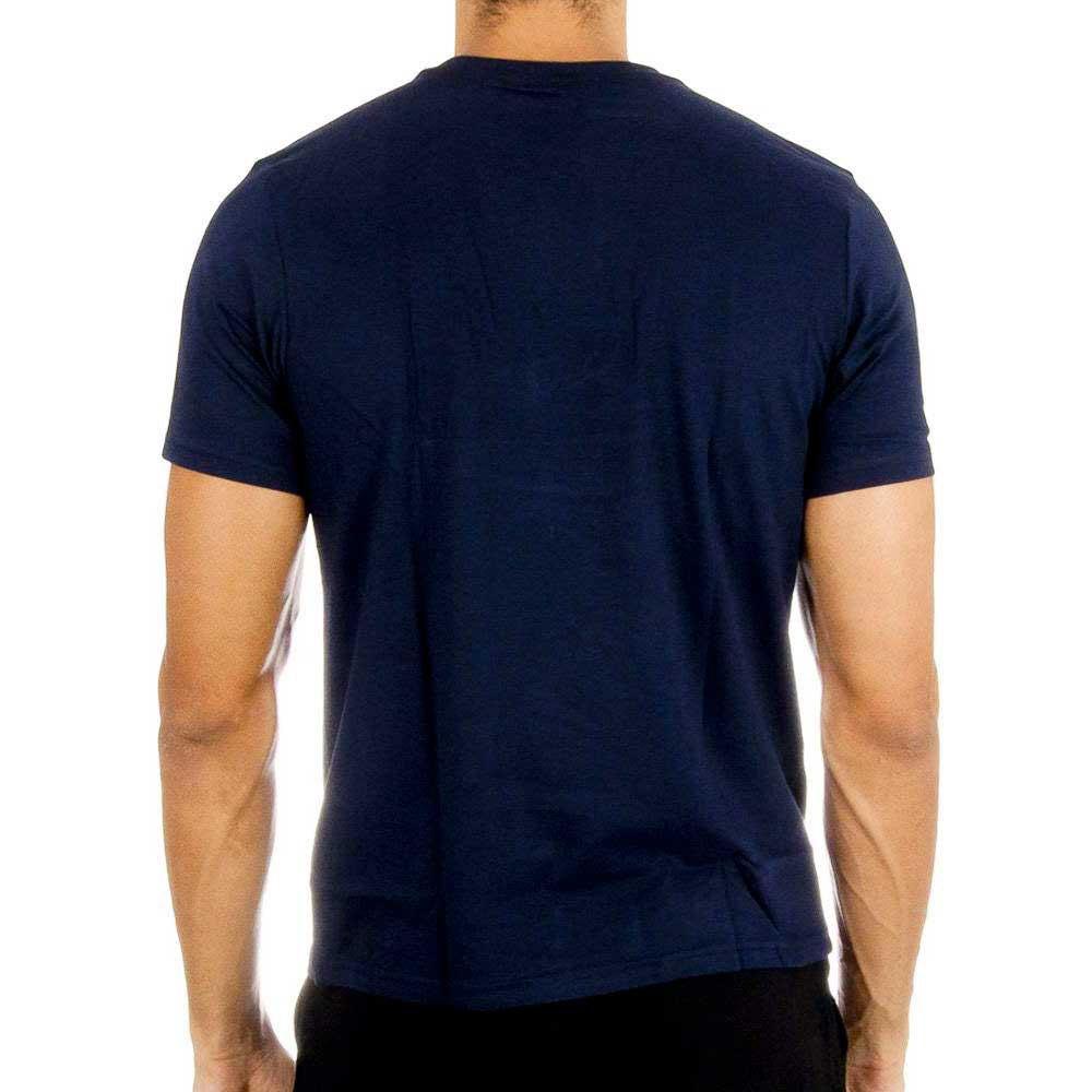 ralph laurent tröja