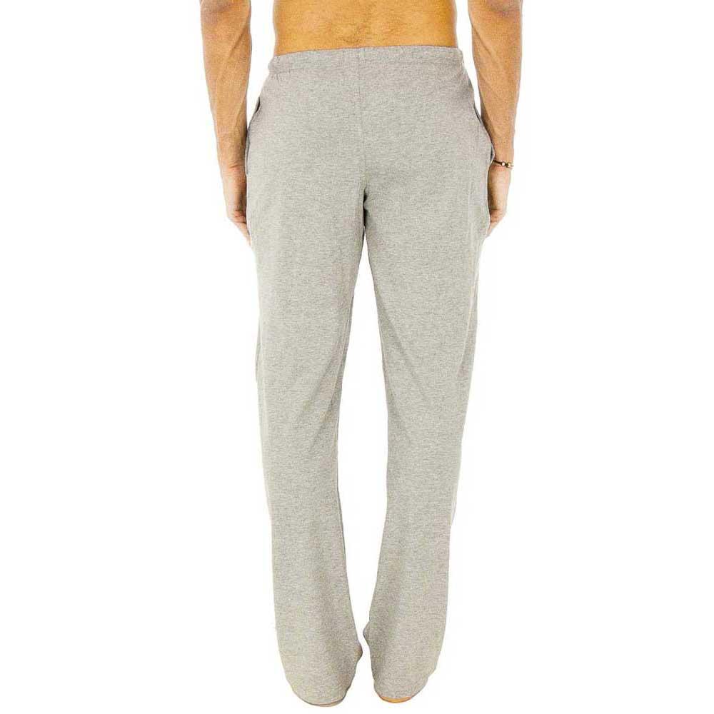 Pantalons Ralph-lauren Pantalons Man