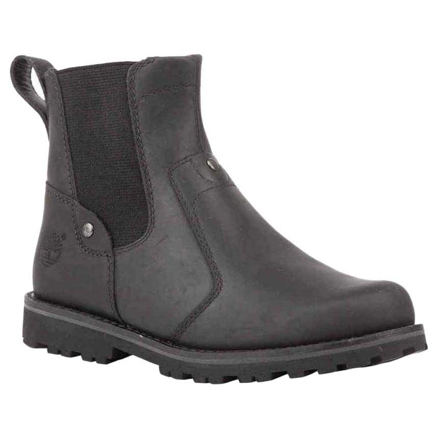 Timberland Asphalt Trail Chelsea Toddlers