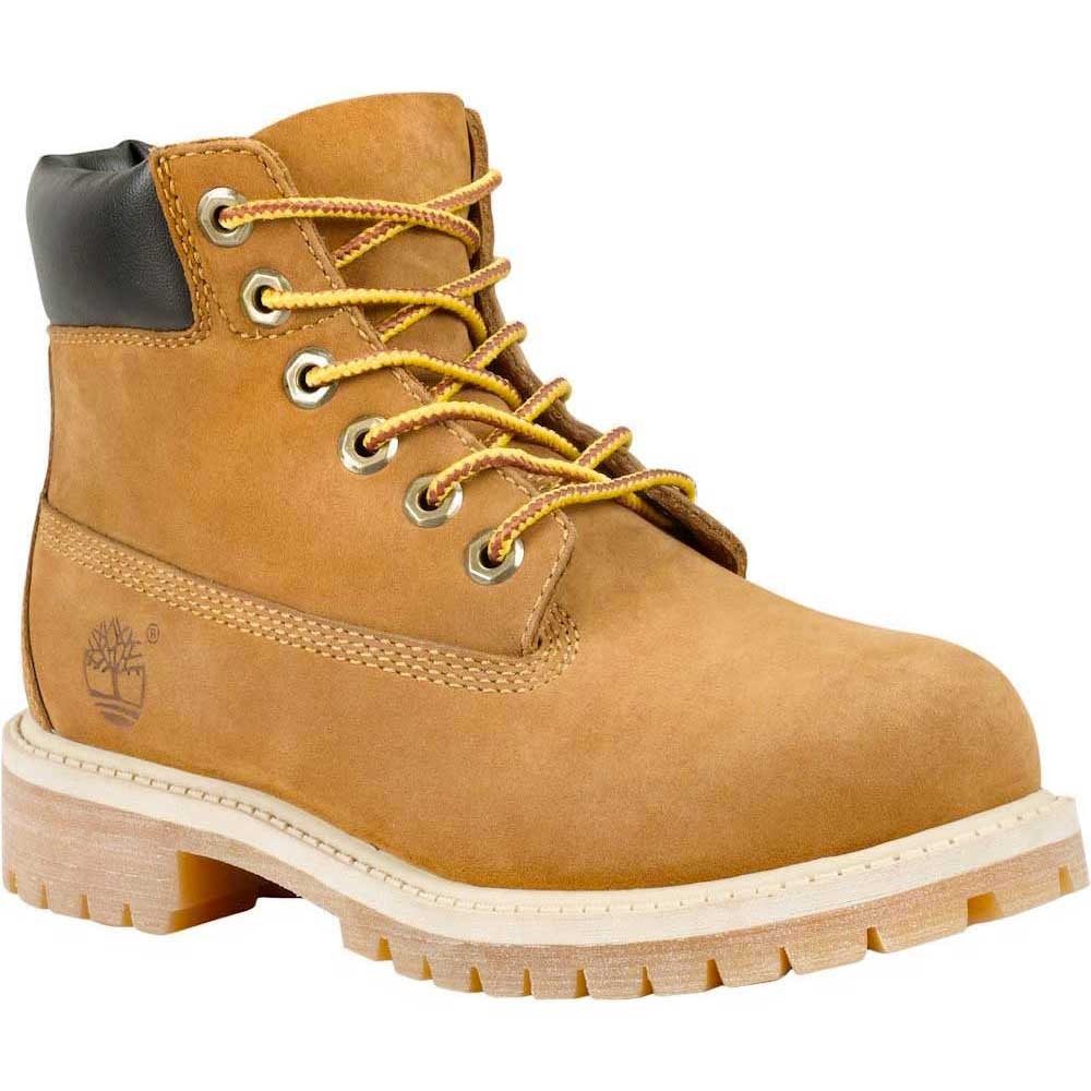 Timberland 6 In Premium Youth