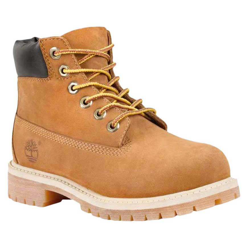 Timberland 6´´ Premium Junior