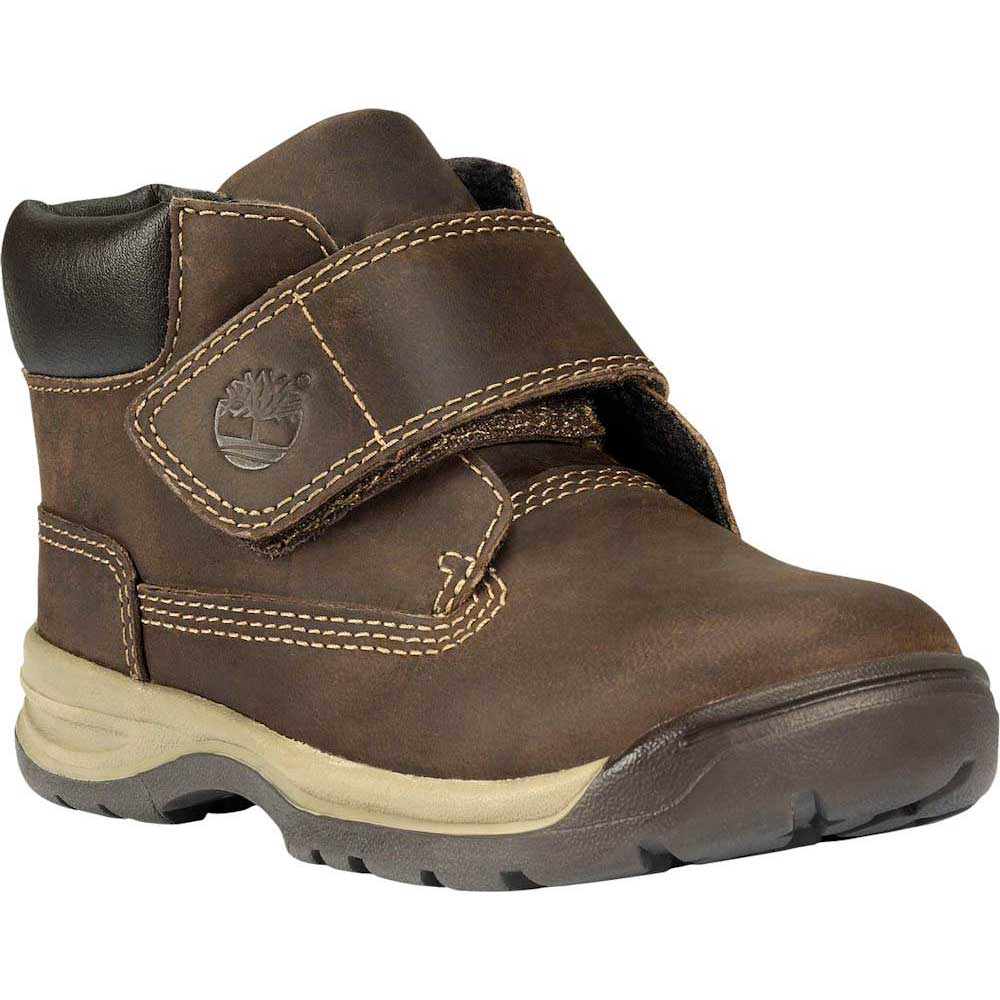 Timberland Tmber Tykes Hook And Loop Boot Toddlers