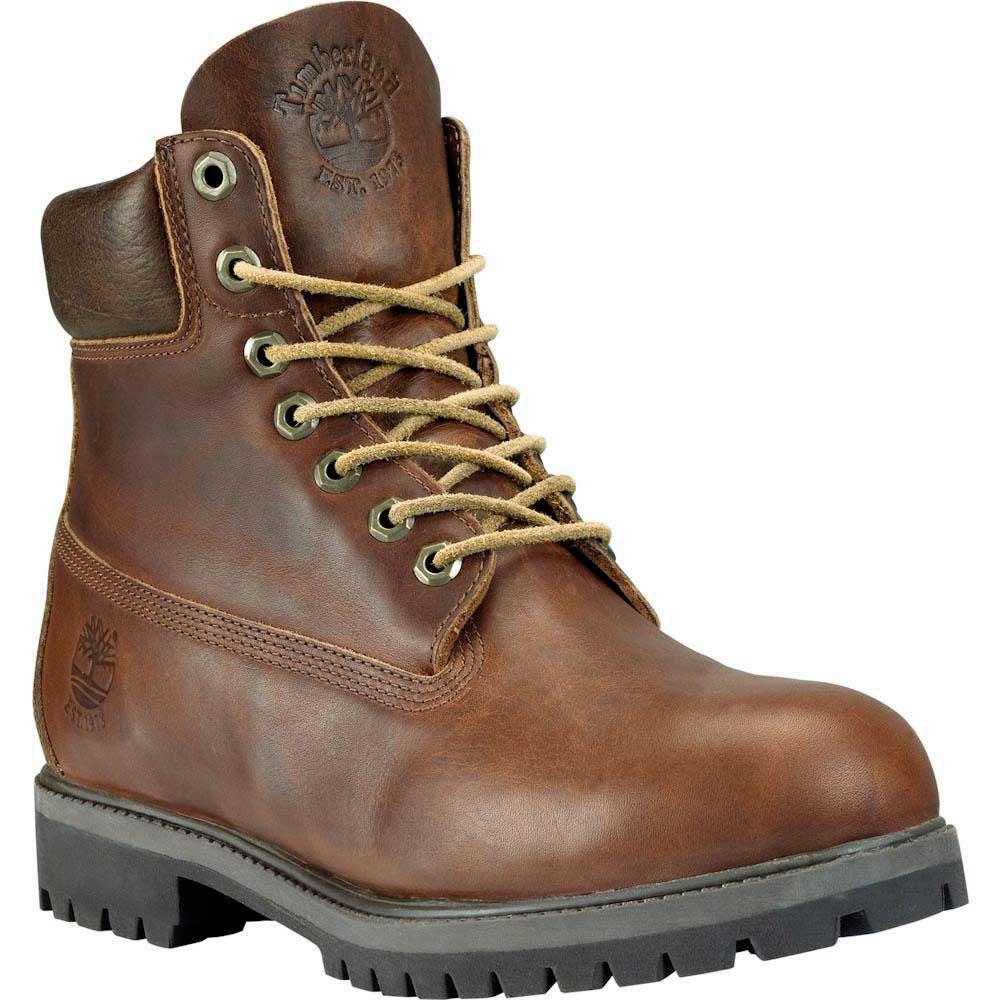 offerte timberland boot f5d32738af6