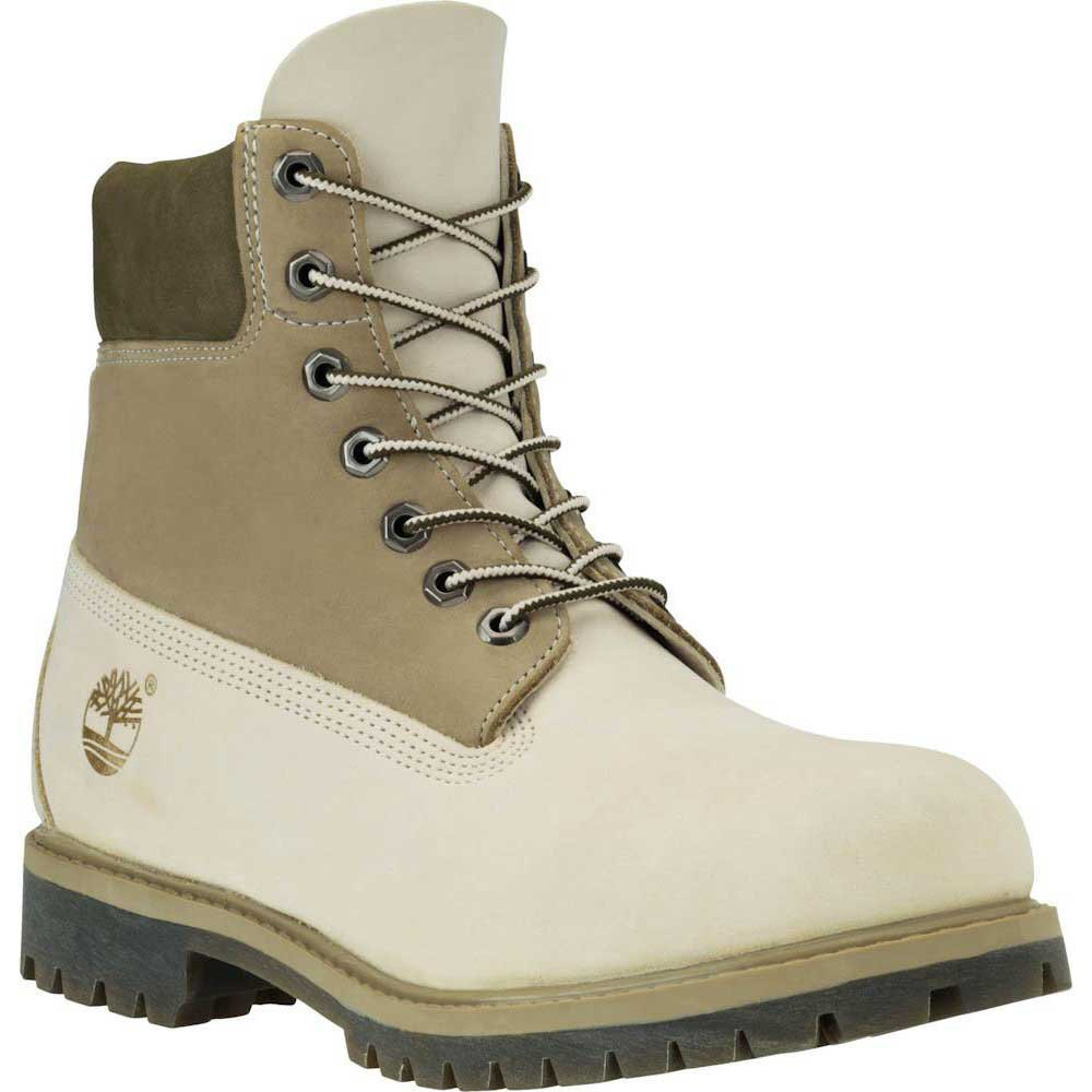 Timberland Icon 6 In Premium Boot