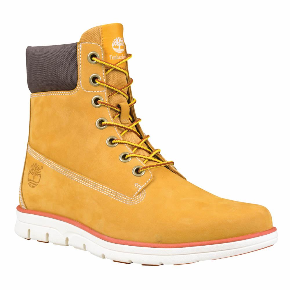 Timberland Bradstreet 6 In Boot