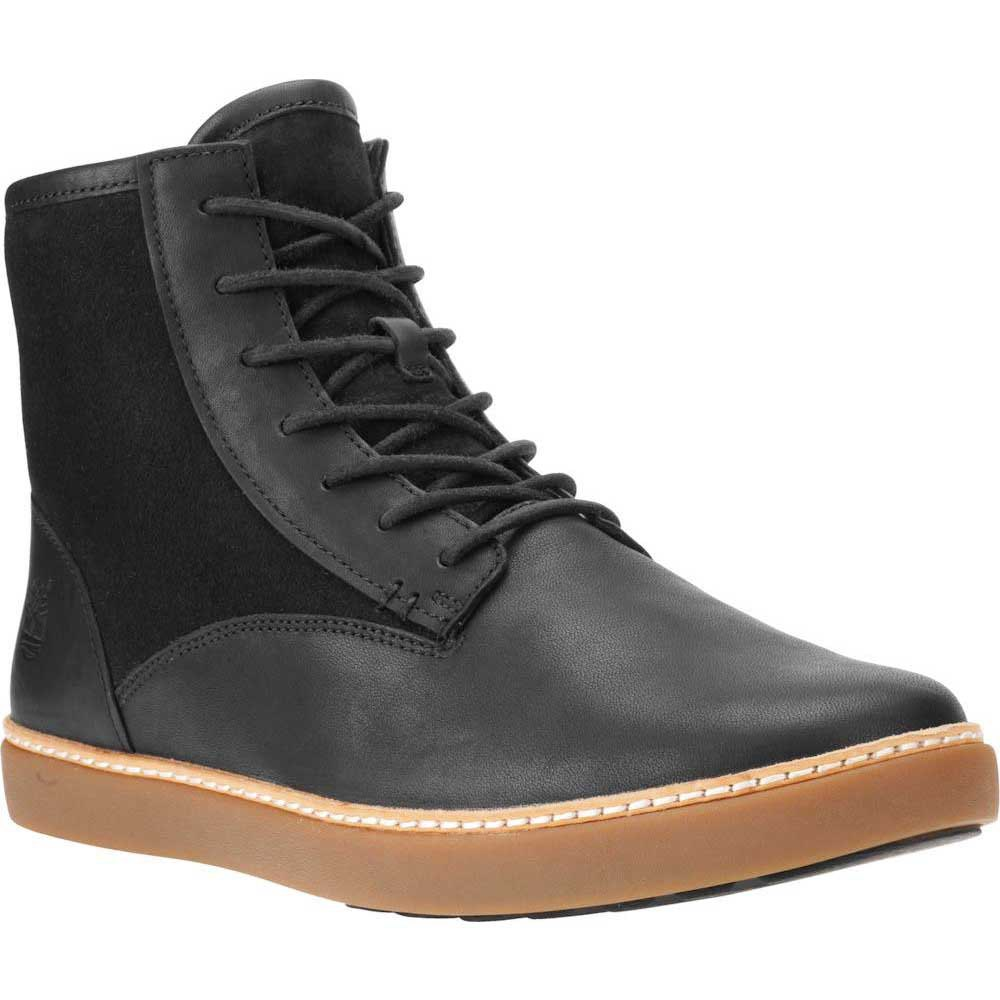 Timberland Hudston Warm Lined Boot