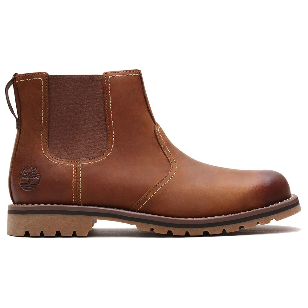 simpático Estadísticas Martin Luther King Junior  Timberland Larchmont Chelsea Brown buy and offers on Dressinn