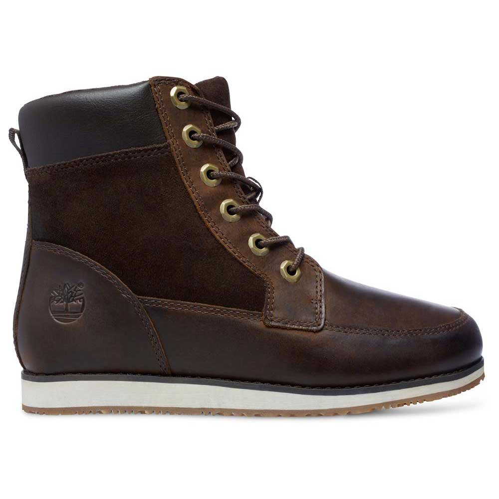 TIMBERLAND Rollinsford 6 In Moc Toe Boot