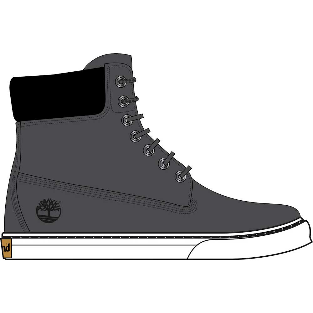 Timberland Newmarket Ii Cup 6 In buy and offers on Dressinn