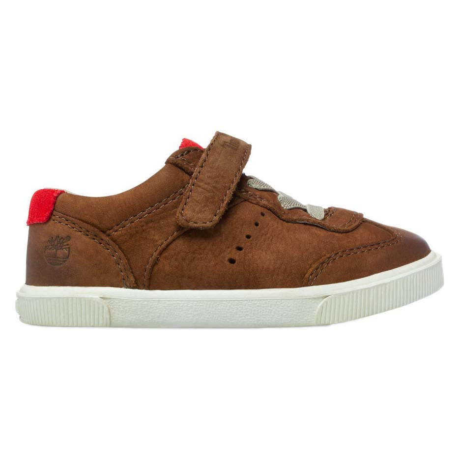 Timberland Slim Cupsole Hookset Camp Oxford Bungee With Strap