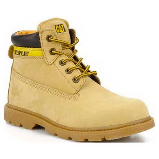 Caterpillar Colorado plus  43 EU Skechers 14057 hSKD0knAM5
