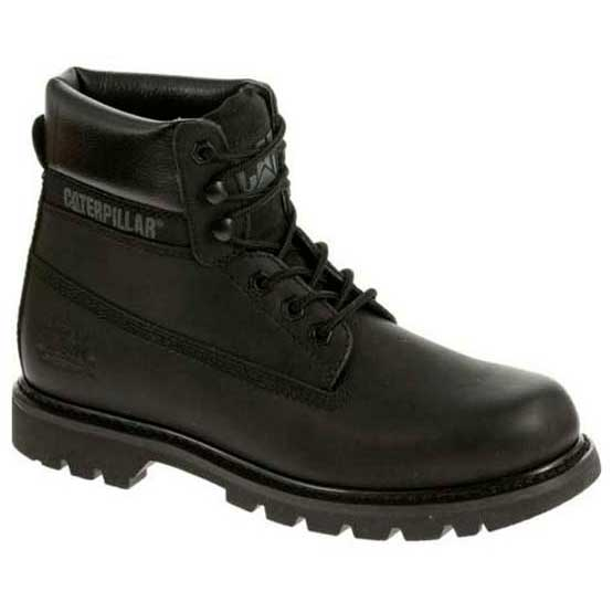 2281417c Caterpillar Colorado Black buy and offers on Dressinn