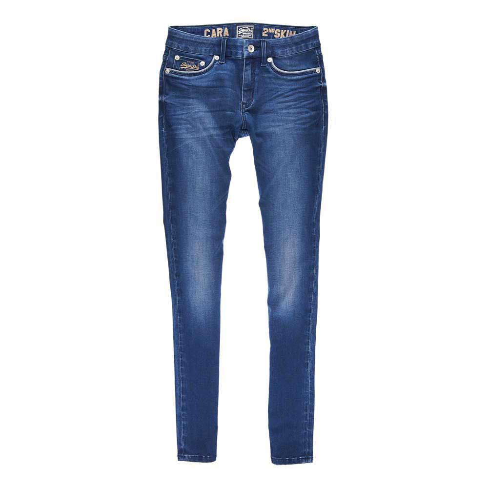 Superdry Jegging L32