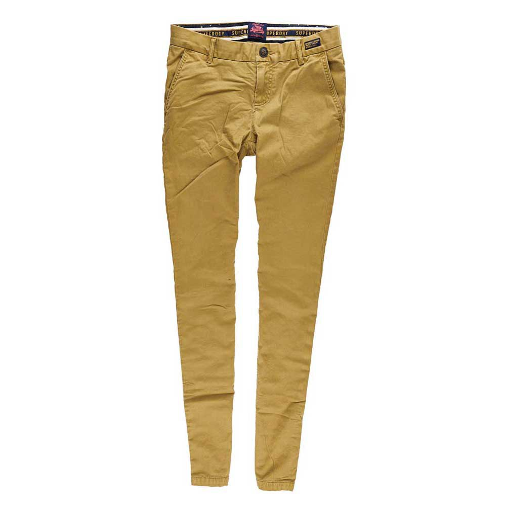 Superdry International Sweet Chino