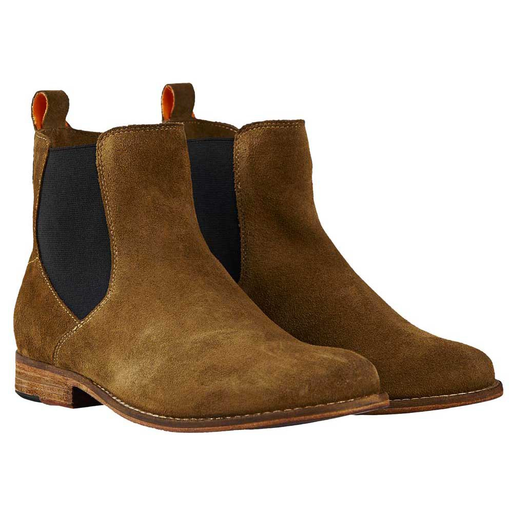 Superdry Maine Chelsea Boot