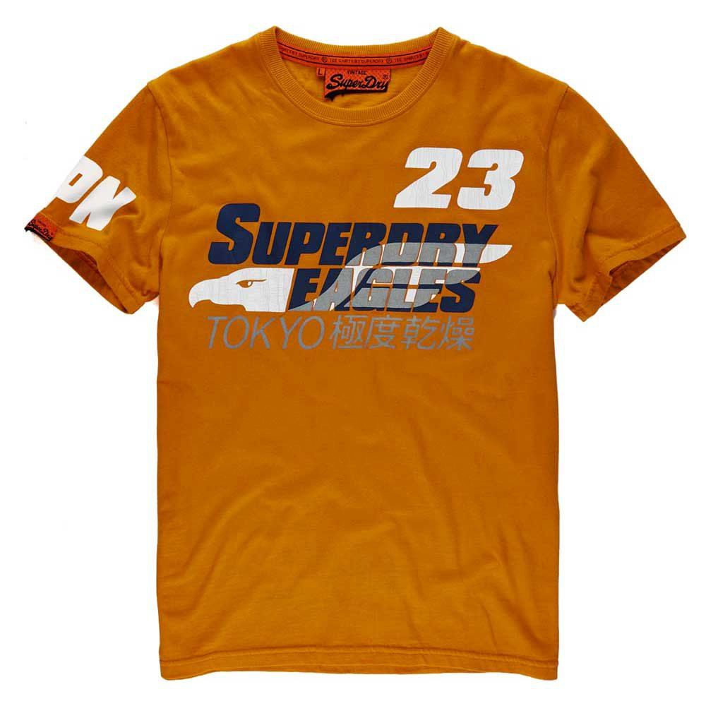Superdry Eagles Tee