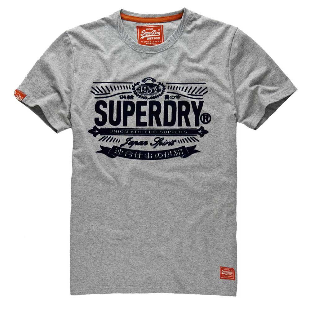 SUPERDRY Japan Spirit Tee