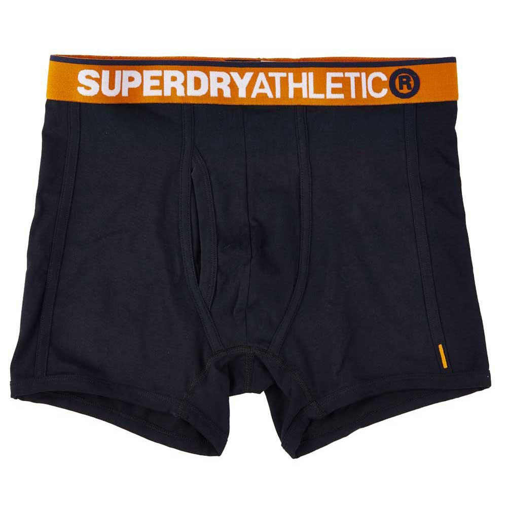 Superdry Athletic Sport Boxer