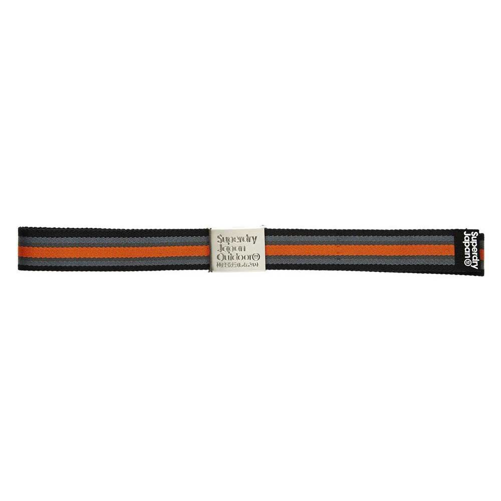 Superdry Montana Belt
