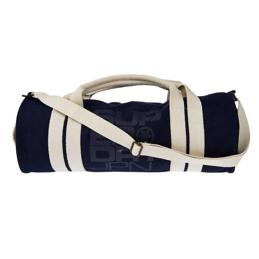 Superdry Sd Barrel Bag