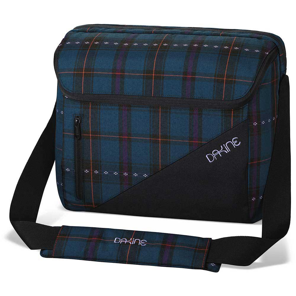 Dakine Brooke Messenger 17L