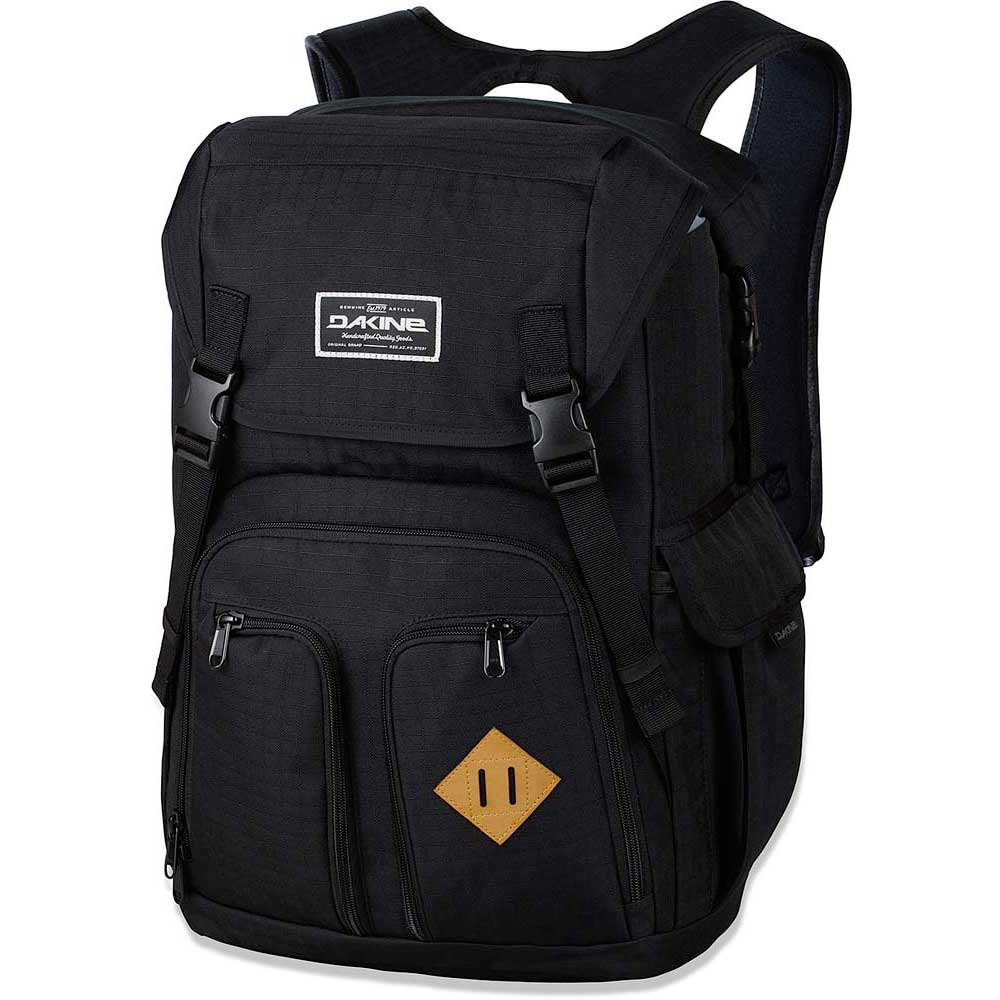 Dakine Jetty Wet/dry 32l