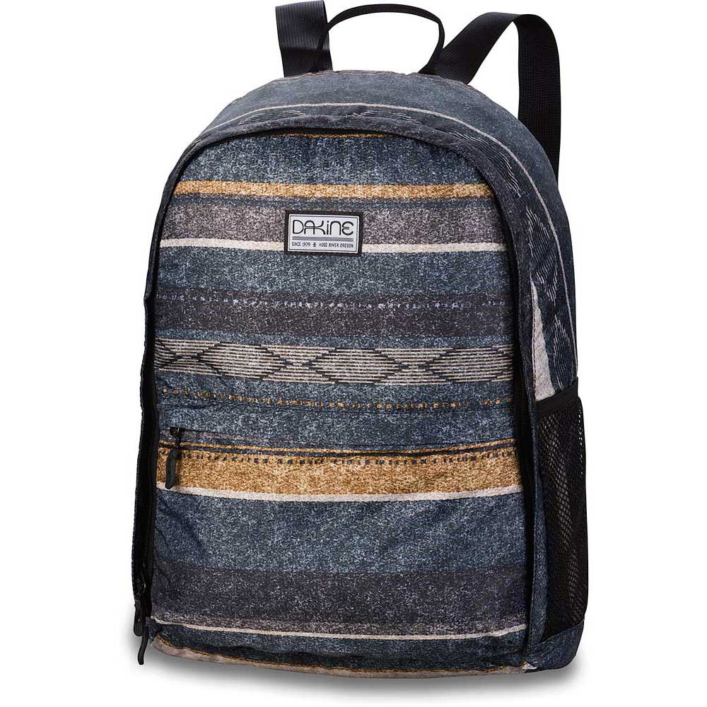 Dakine Stashable Backpack 20L Woman