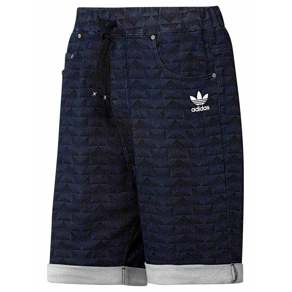 adidas originals Ftd Shorts