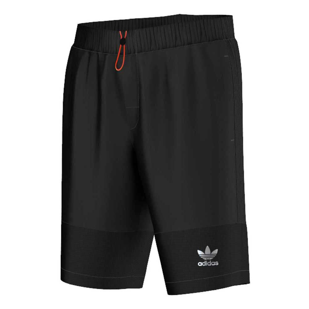 adidas originals Shorts Run
