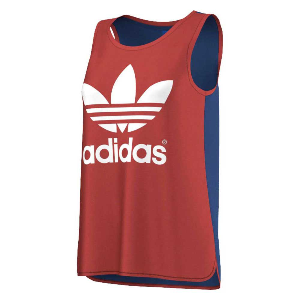 adidas originals Running Tank