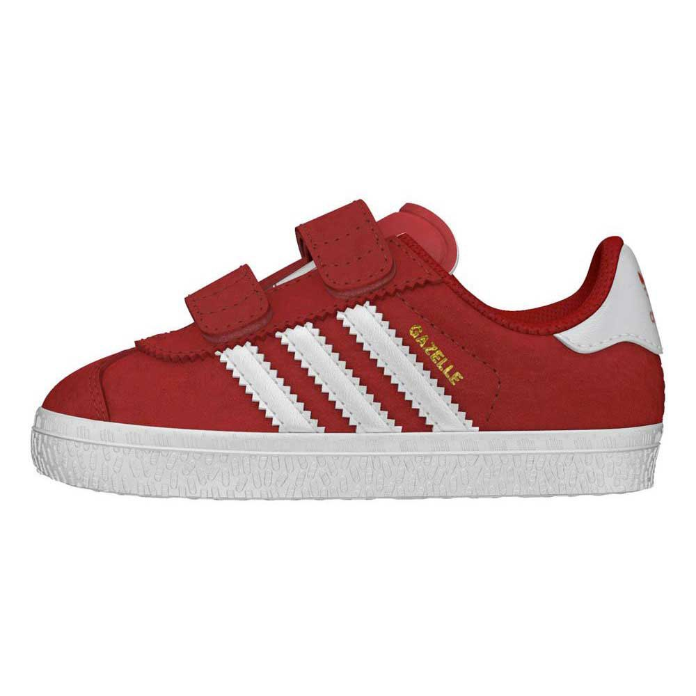 adidas originals Gazelle 2 Cf Infant