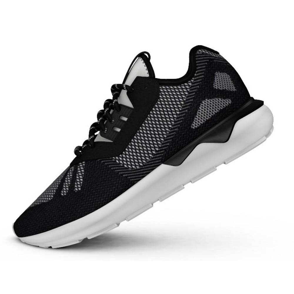 Basket adidas Originals Tubular Runner Weave S74813