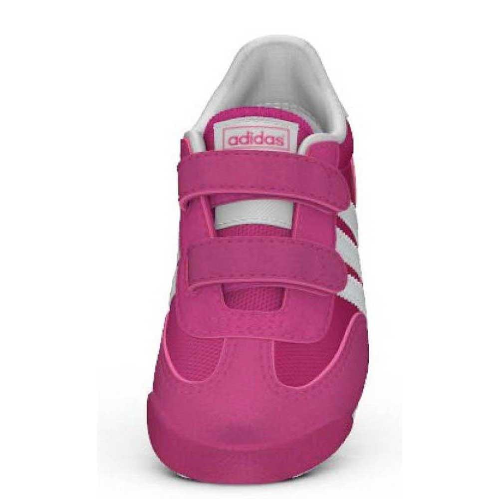 adidas originals Dragon Cf Infant buy and offers on Dressinn