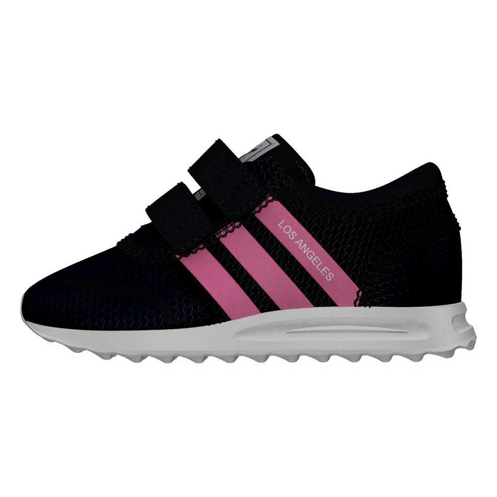 adidas originals Los Angeles Cf Infant