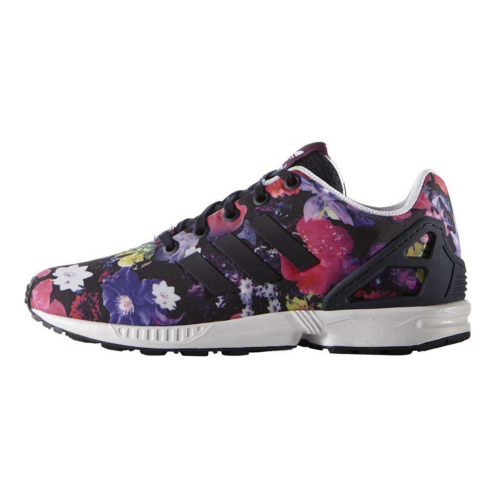 22d02fc96 ... adidas zx flux youth adidas originals Zx Flux Youth buy and offers on  Dressinn